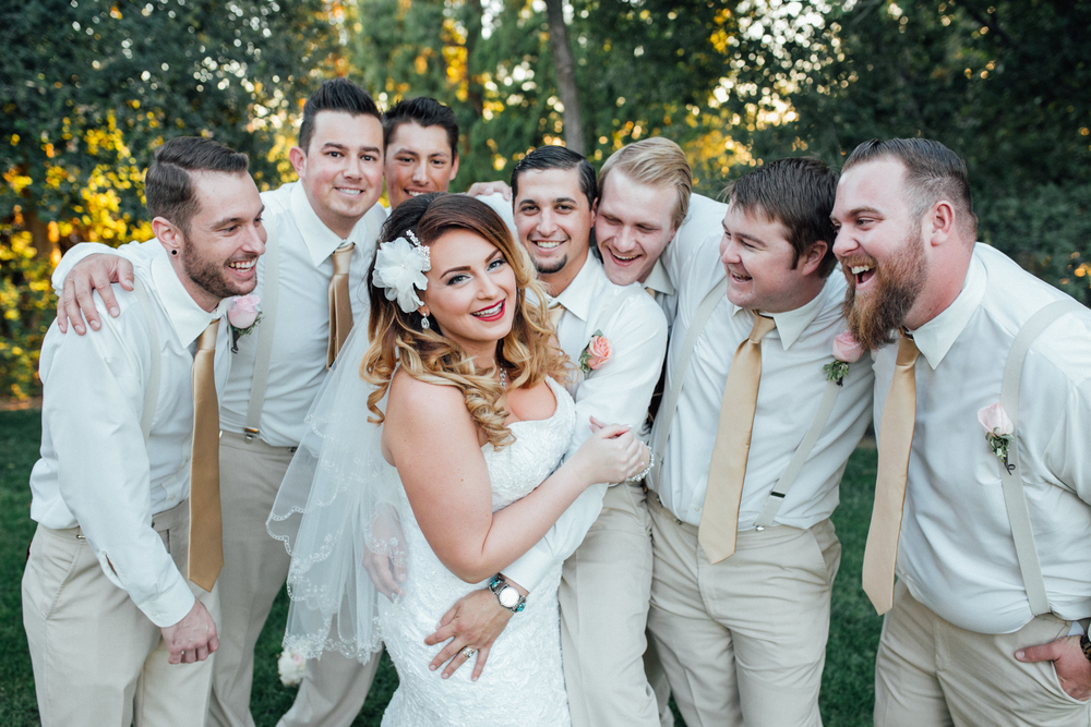 11.8.14 Kelsey and Michael-416.jpg