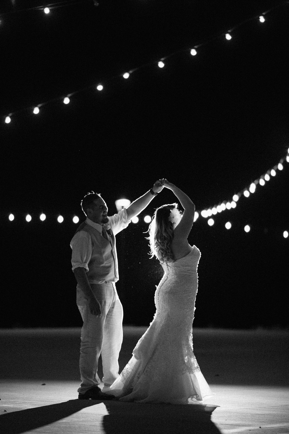 11.8.14 Kelsey and Michael-779.jpg