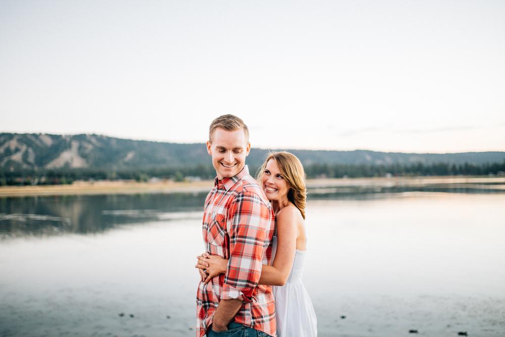 Hannah and Nick-100.jpg