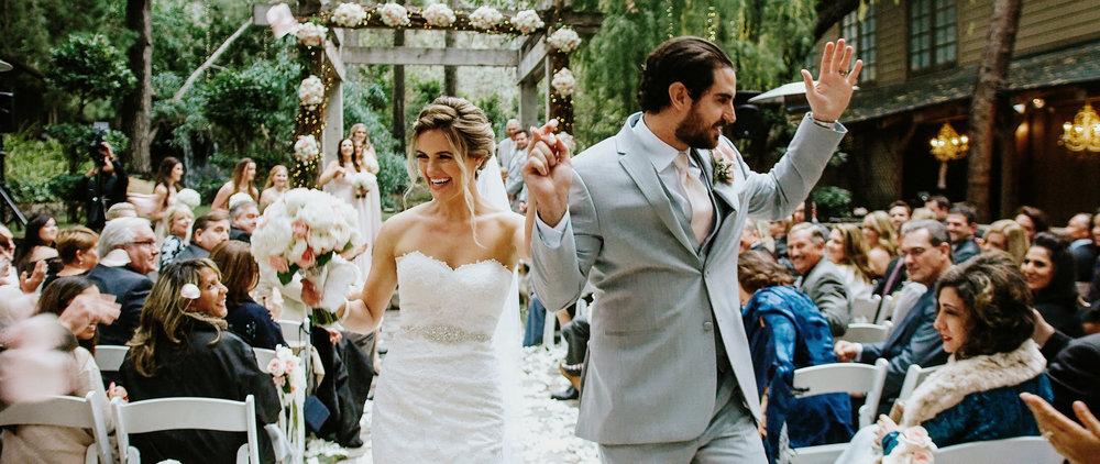 dolce wedding films artistic wedding films white heart wedding