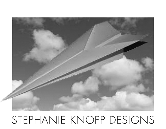 Knopp Designs gray.png
