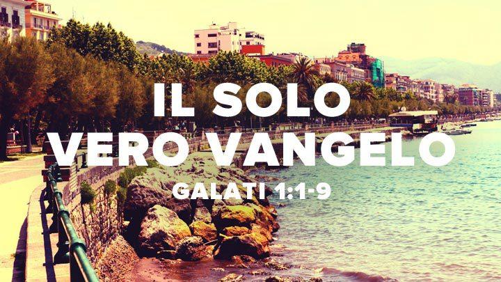nuovavitasalerno_galati_part_1_720x405.jpg