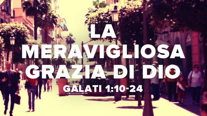 nuovavitasalerno_galati_part_2_720x405.jpg