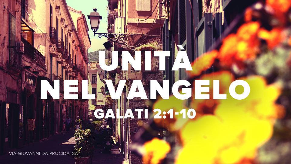 nuovavitasalerno_galati_part_3_960x540.jpg
