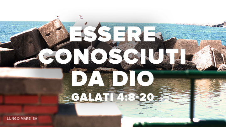 Galati-Part-9-Slide-720x405.jpg