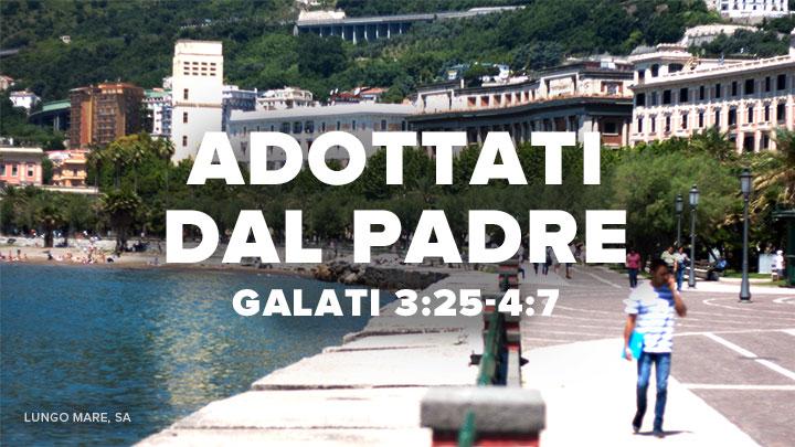 Galati-Part-8-Slide-720x405.jpg