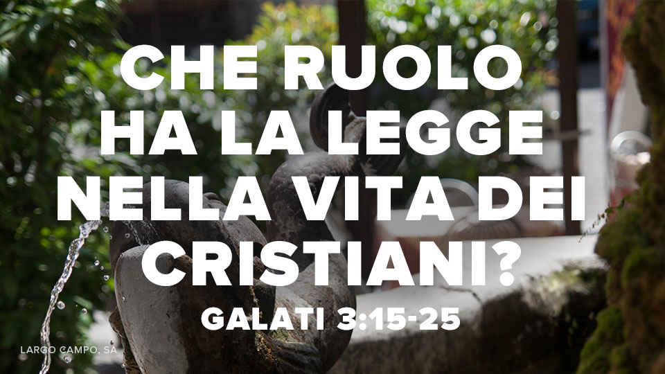 nuovavitasalerno_galati_part_7_960x540.jpg
