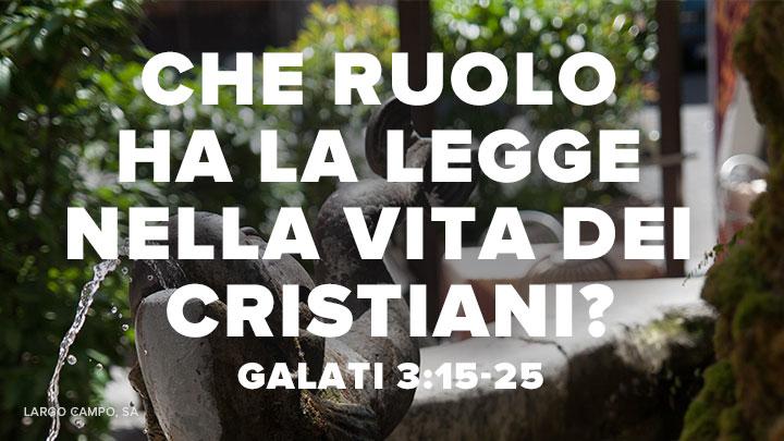 nuovavitasalerno_galati_part_7_720x405.jpg