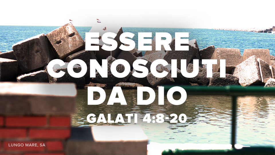Galati-Part-8-Slide-960x540.jpg
