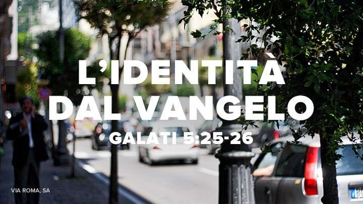 nuovavitasalerno_galati_part_13_720x405.jpg