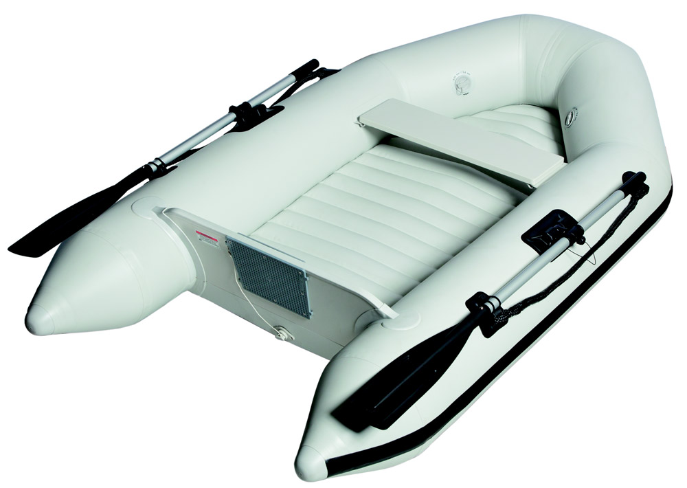 dinghy200-large.jpg