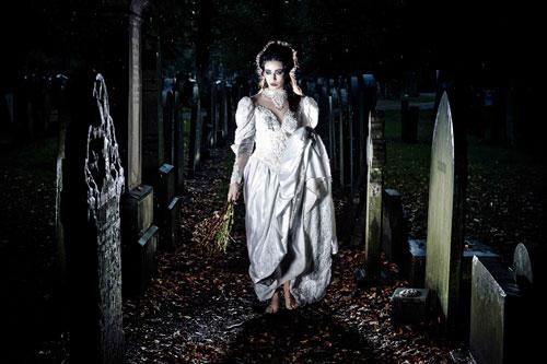 vampire-facial-cheshire-1302121213.jpg