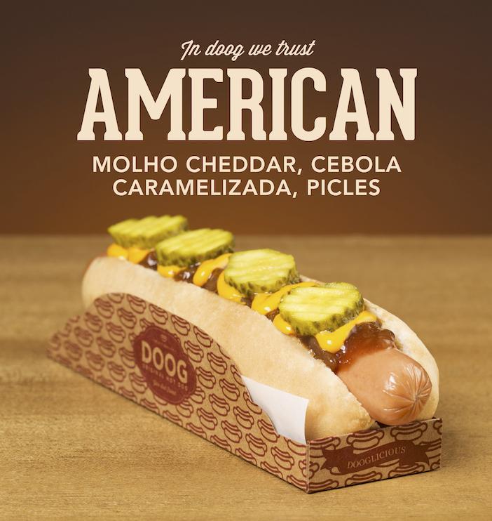 DOOG_American2.png