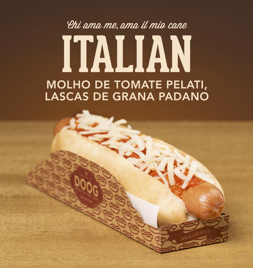 DOOG_Italian.png
