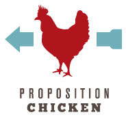 Proposition Chicken