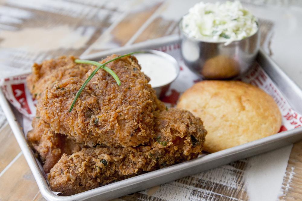 34006_ fried chicken entree.jpg