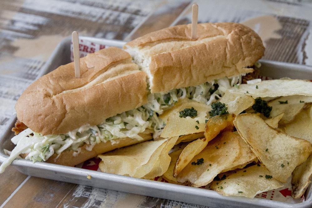 34000_ fried chicken sandwich.jpg