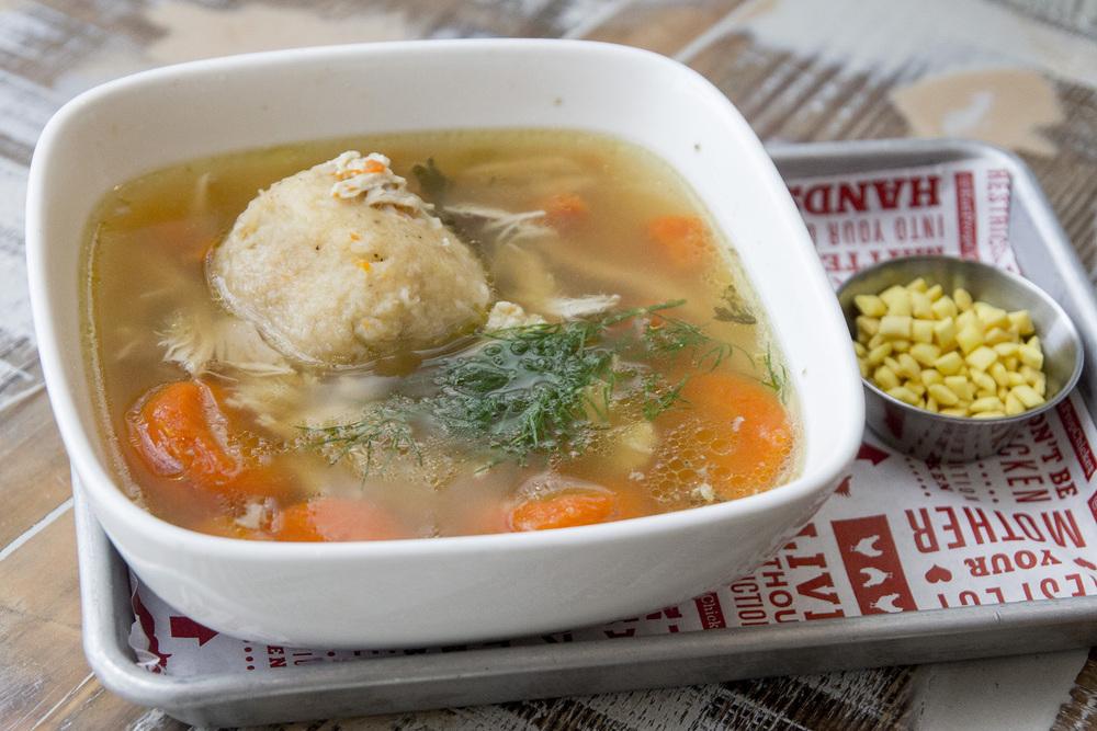34009_ chicken soup.jpg