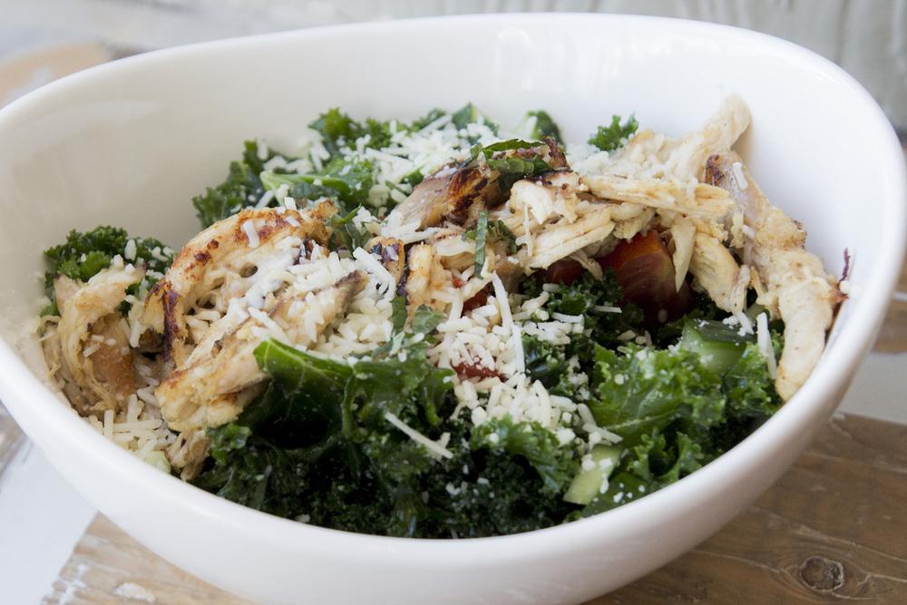 37553_baked chicken salad.jpg