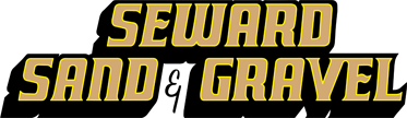 Seward Sand & Gravel, Inc.