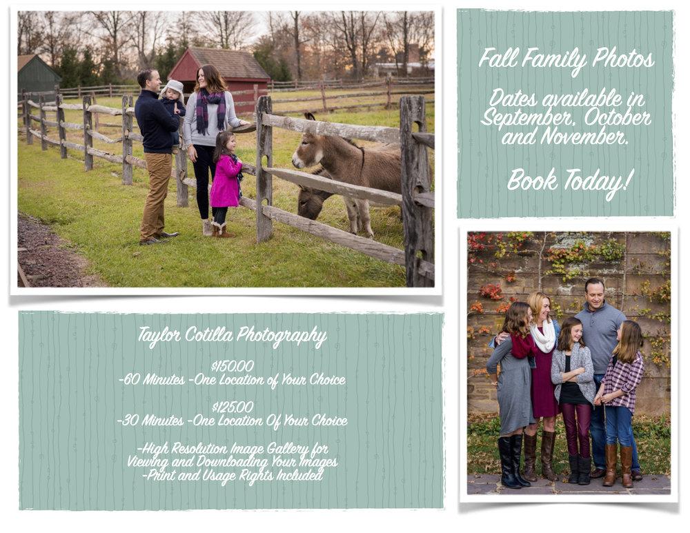 buckscountyfamilyportraits