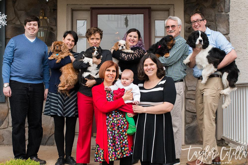 doylestownfamilyportraits