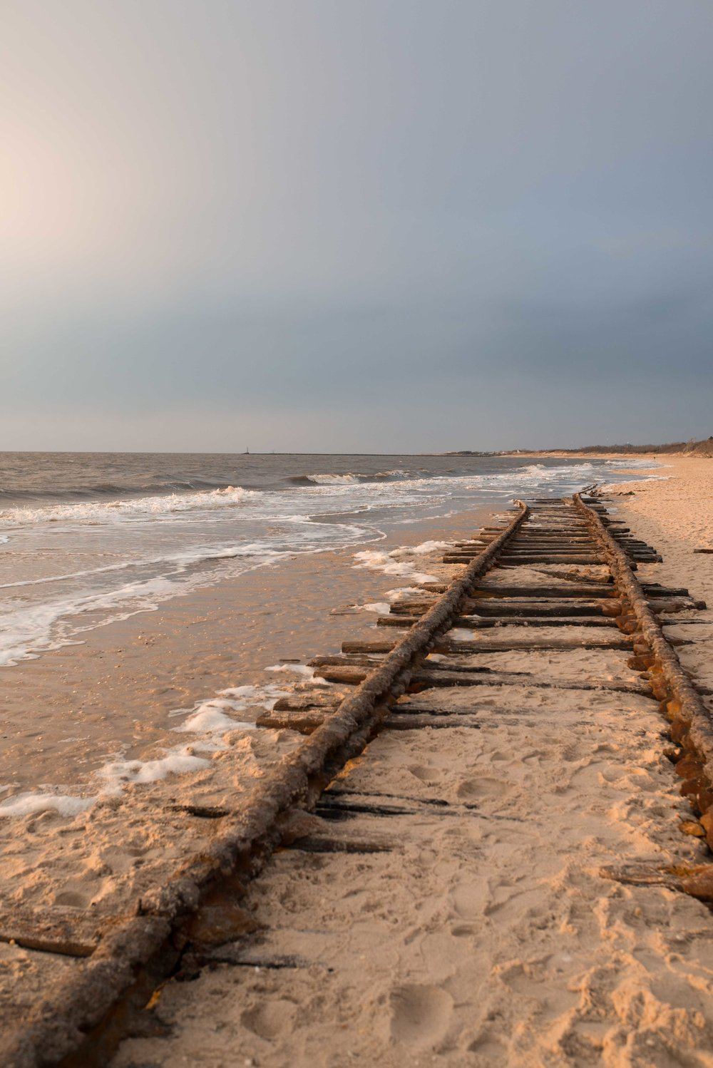 Ghost Tracks Cape May (13 of 1).jpg