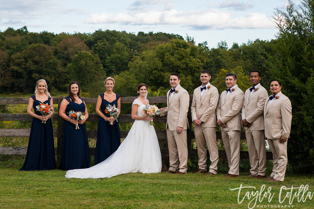 doylestown-wedding-photographer