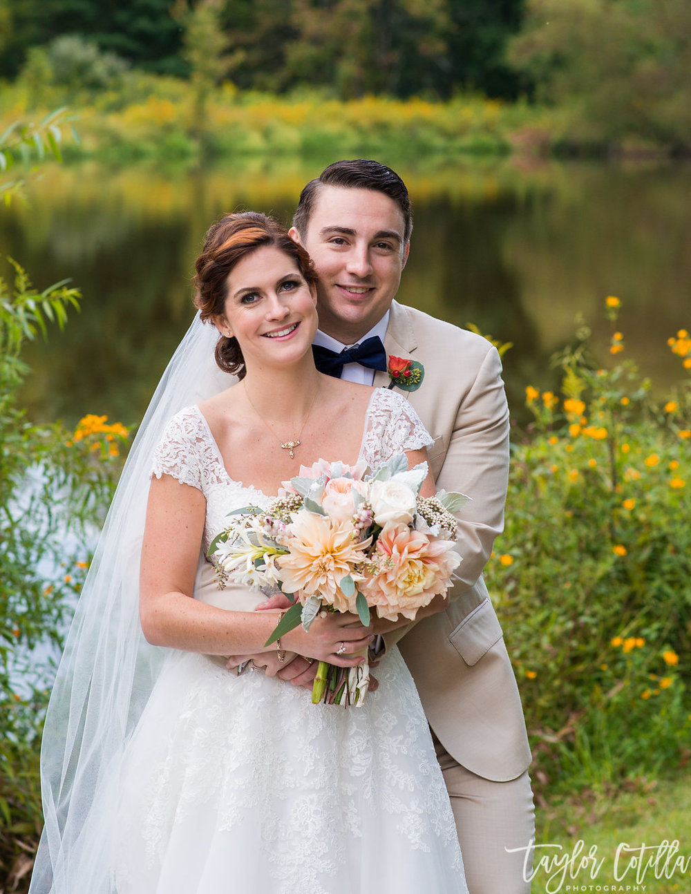ottsville-wedding-photographer