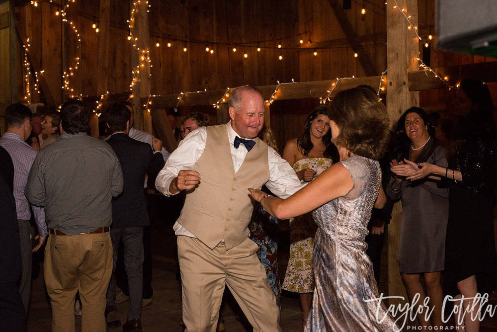 barn-wedding-bucks-county