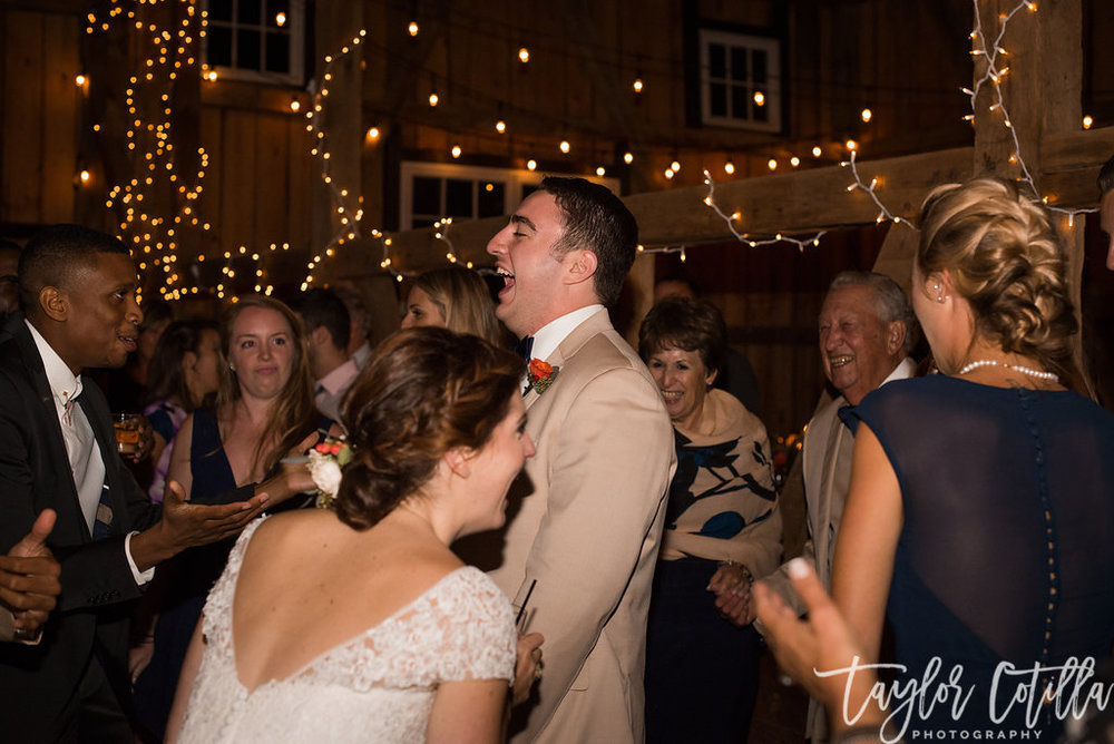 bucks-county-barn-wedding