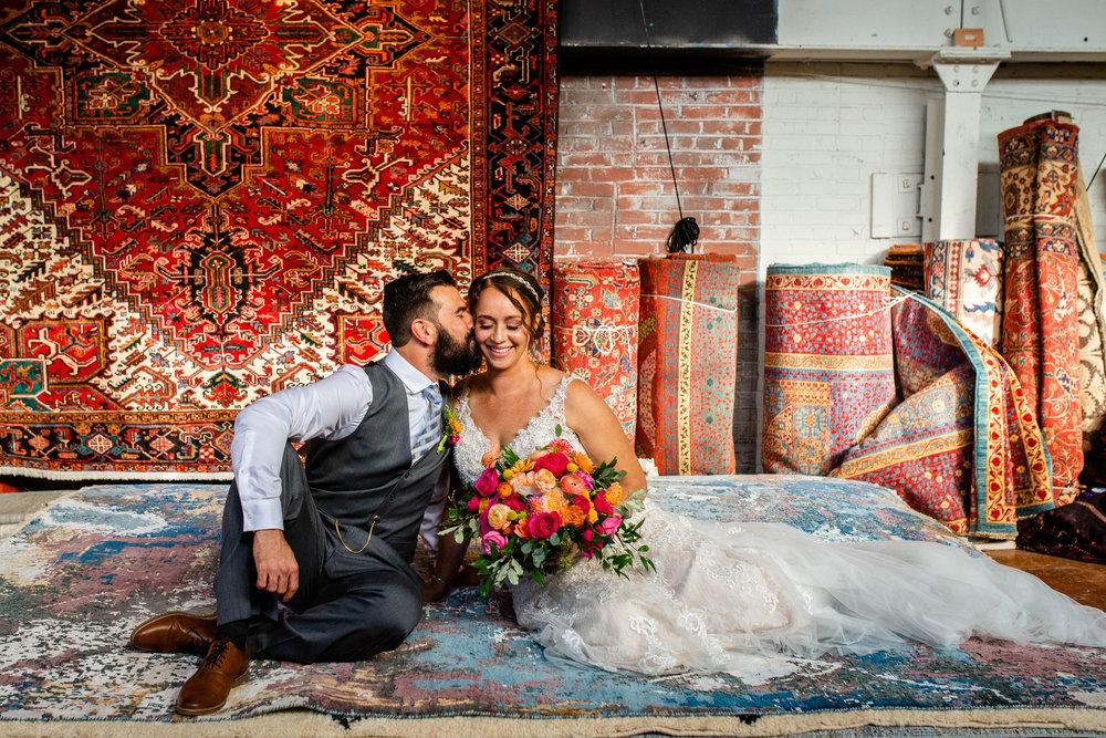 Best Philadelphia Wedding Venues
