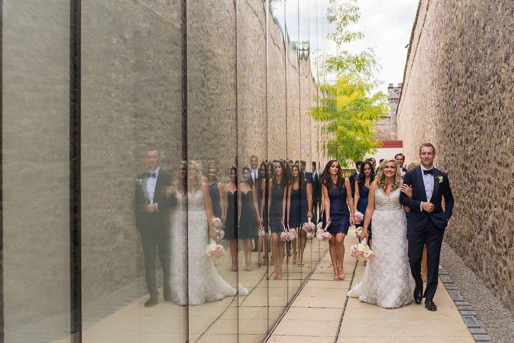 Best-Wedding-Venues-Bucks-County