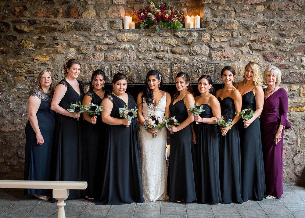 The-Best-Wedding-Venues-Bucks-County