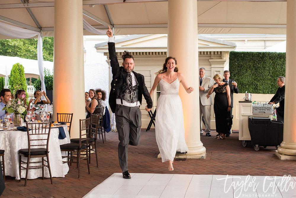 Waterworks-Wedding-Philadelphia
