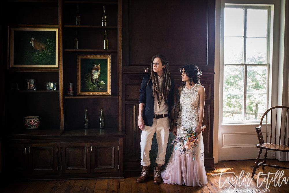 wedding-unionville-vineyard-new-jersey
