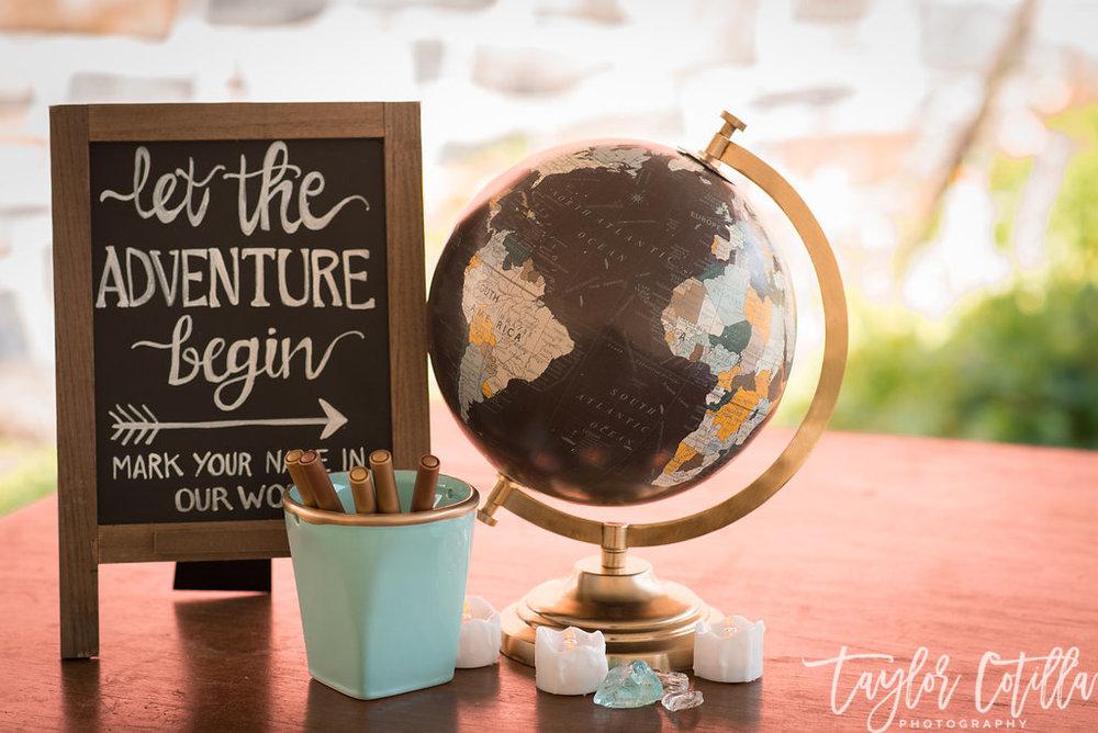 let-the-adventure-begin-wedding