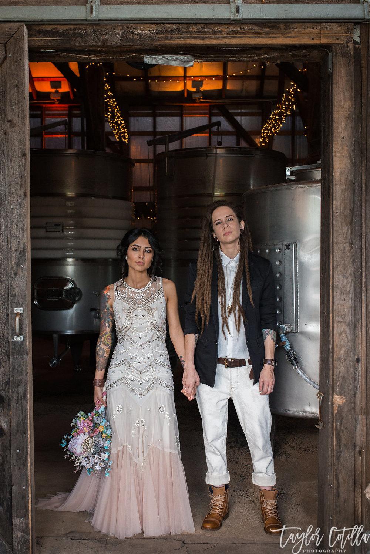 wedding-vineyard-ringoes-new-jersey