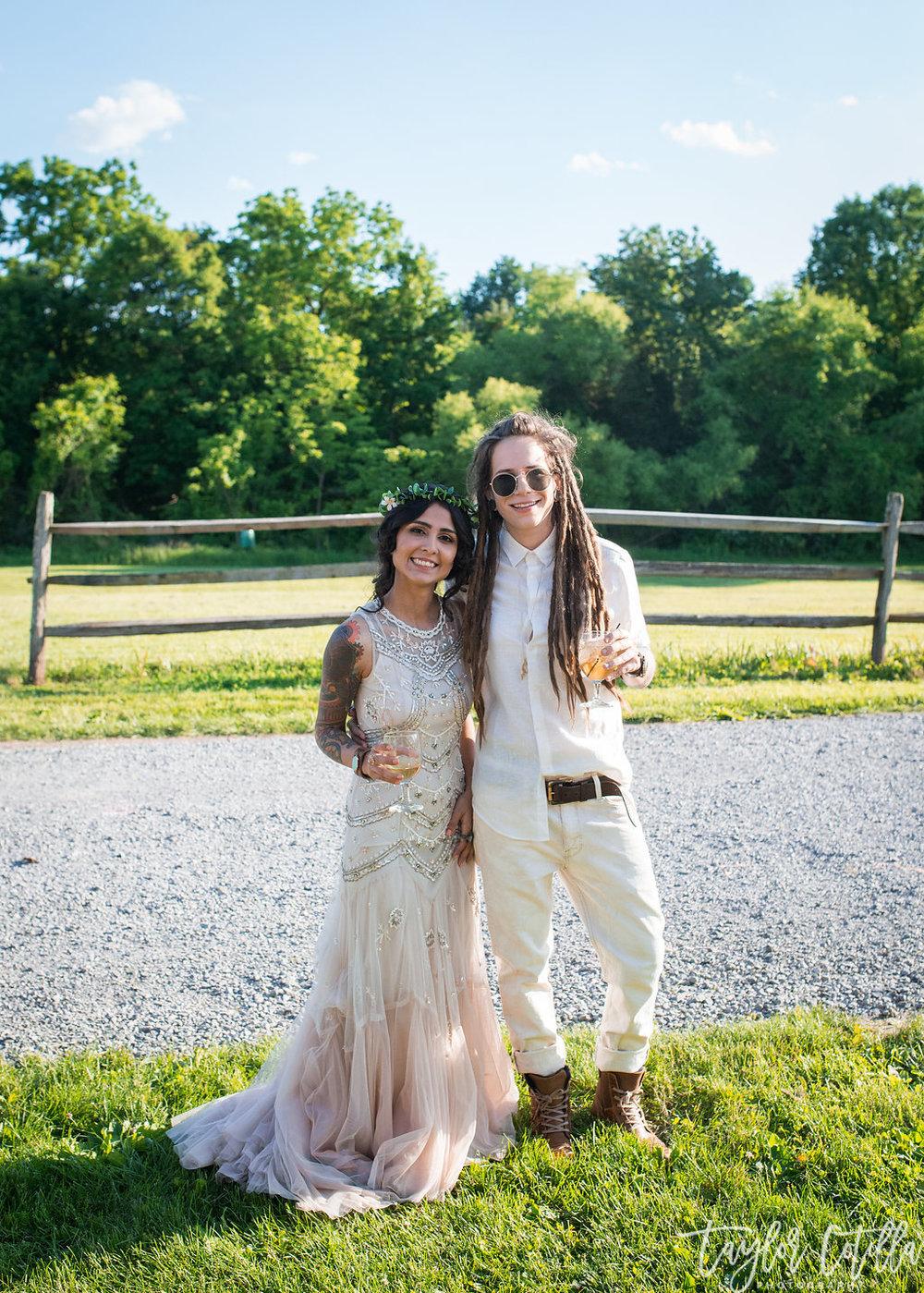 vineyard-wedding-equally-wed