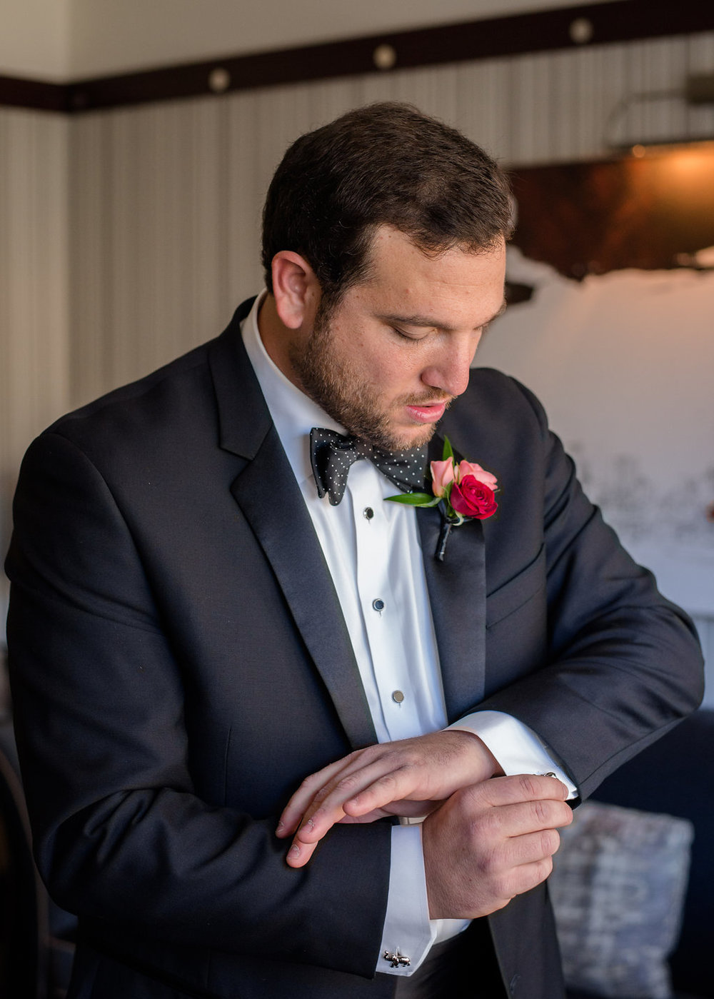 Groom-Sofitel-Wedding-Philadelphia