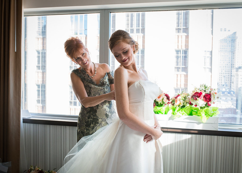 Wedding-Sofitel-Philadelphia-Bride