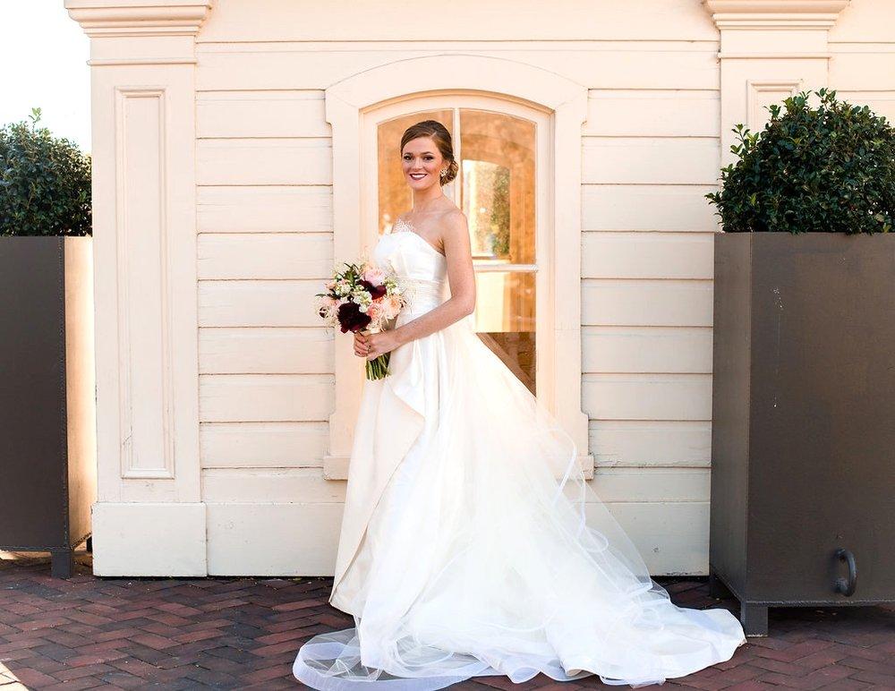 Water-works-Wedding-Philadelphia-Beauty
