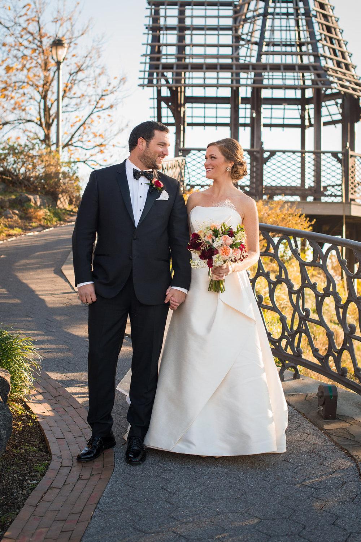 Philadelphia-Gazebo-Art-Museum-Wedding