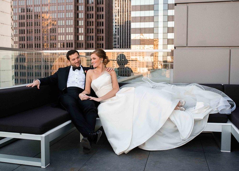 Assembly-Rooftop-Bar-Philadelphia-Bride-Groom