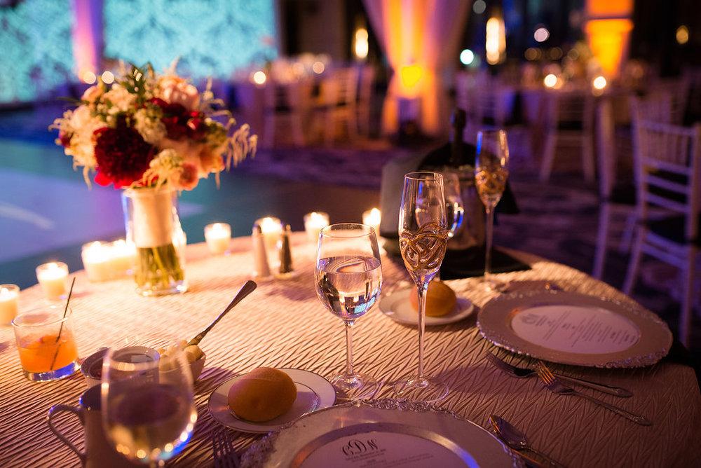 champagne-vie-philly-wedding