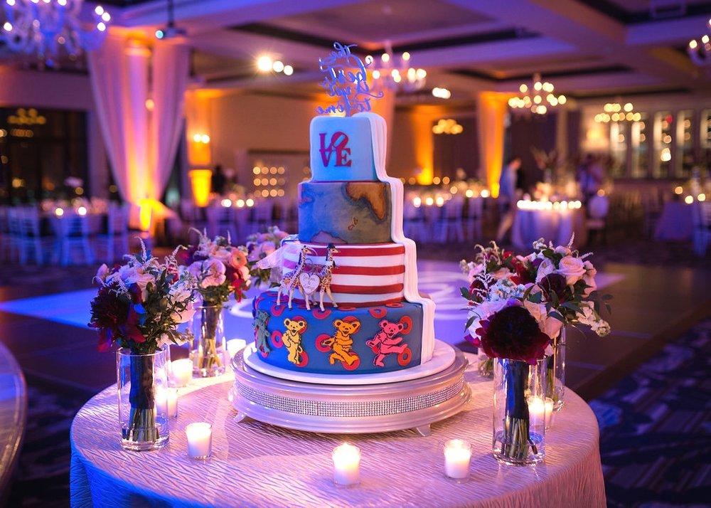 grateful-dead-wedding-cake-philadelphia-zoo