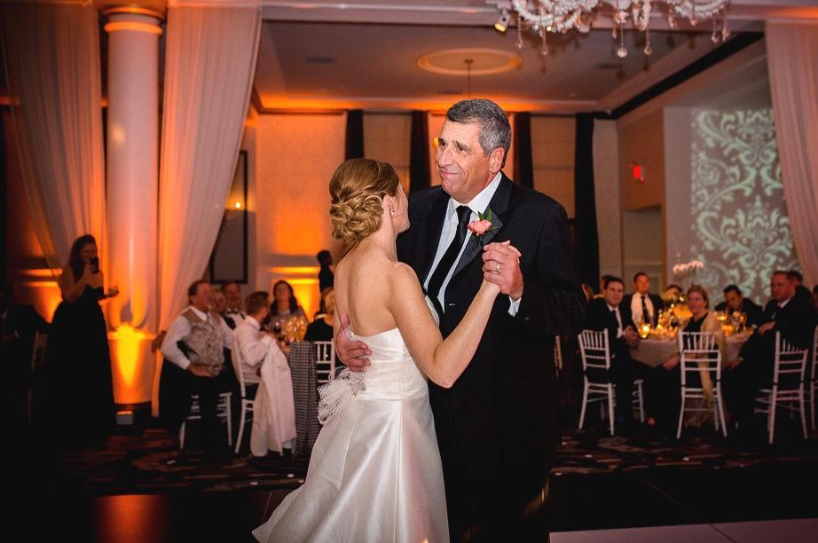 Angelo-Cataldi-Wedding-VIE-Wedding