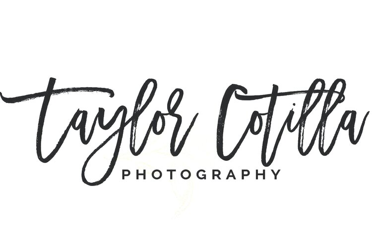 Taylor Cotilla Photography