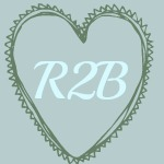 -RESTORED 2 B LOVED