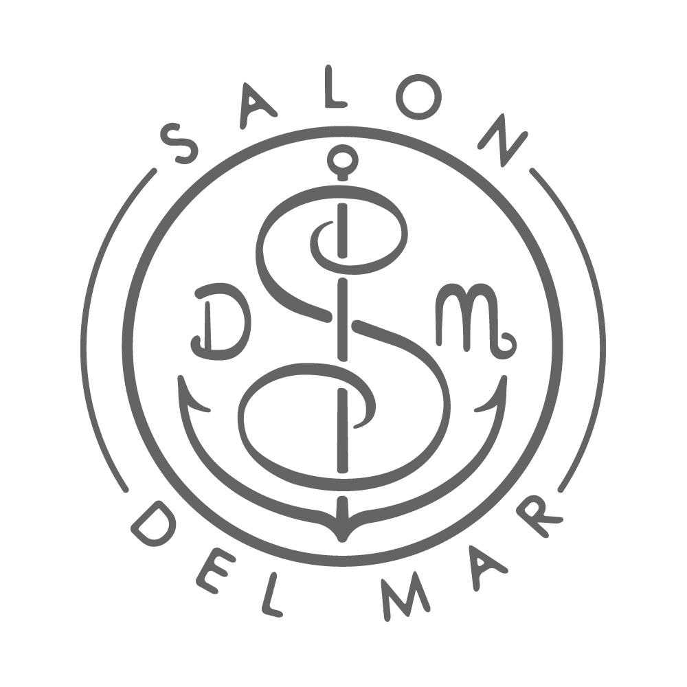 salon team salon del mar